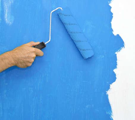 peinture armentieres